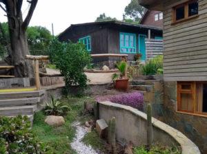 Front Casa Bosque